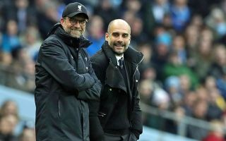 Football Betting Odds for Premier League, Champions League