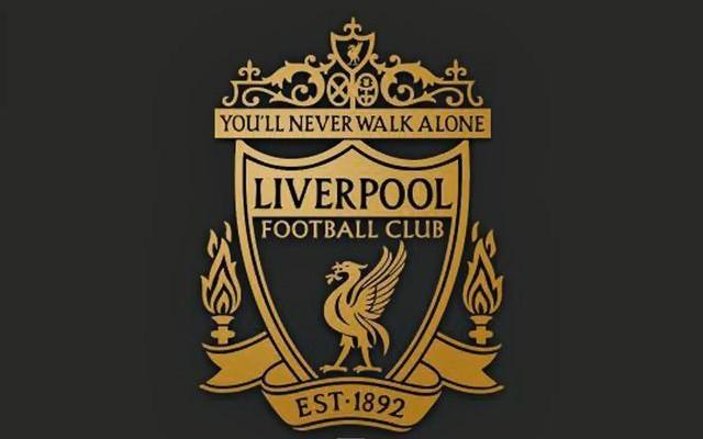 transfer links Liverpool Varane Man United