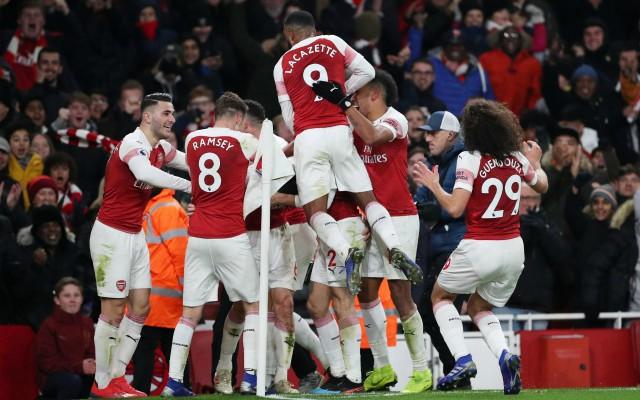 Wolves Vs Man United Wallpaper: Arsenal's Bukayo Saka Bundesliga Transfer