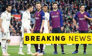Barcelona Fans Want Rakitic Sold After Granada Loss