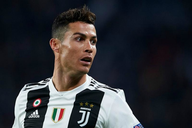 Juventus And Ronaldo To Avoid Pre Season Games In US