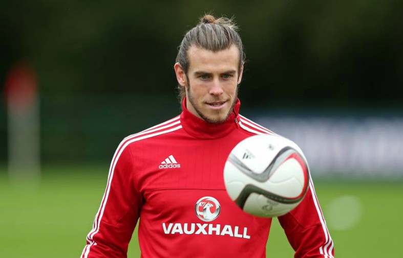 gareth-bale-wales-training-picture