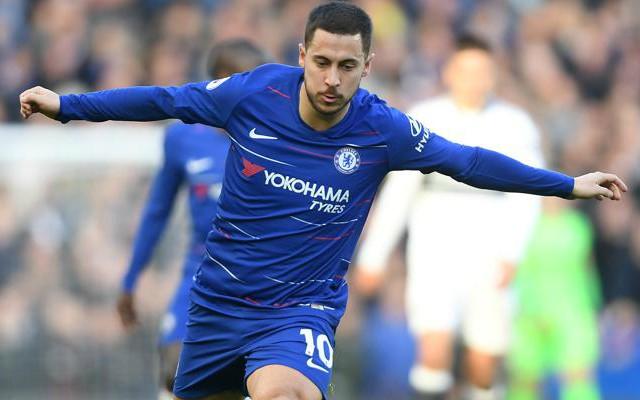 c2d552e51 Big boost for Chelsea
