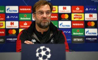 Liverpool Transfer News 2021