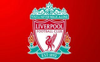 liverpool transfer news lfc rumours
