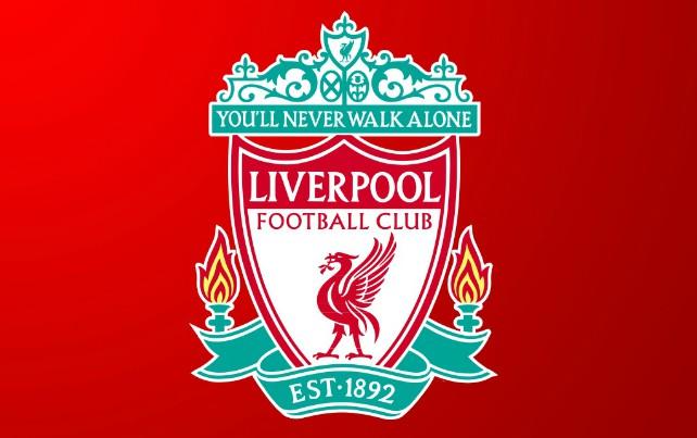Liverpool Hudson-Odoi Transfer From Chelsea, Mane Real Madrid