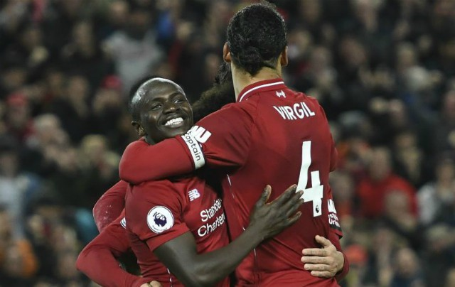 Liverpoolfc Proud News&speculation&transfer