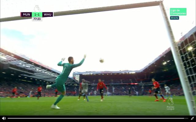 Image Result For Man Utd Vs Norwich