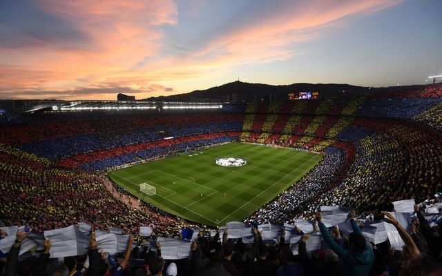 https://icdn.caughtoffside.com/wp-content/uploads/2019/05/Camp-Nou-640x400.jpg