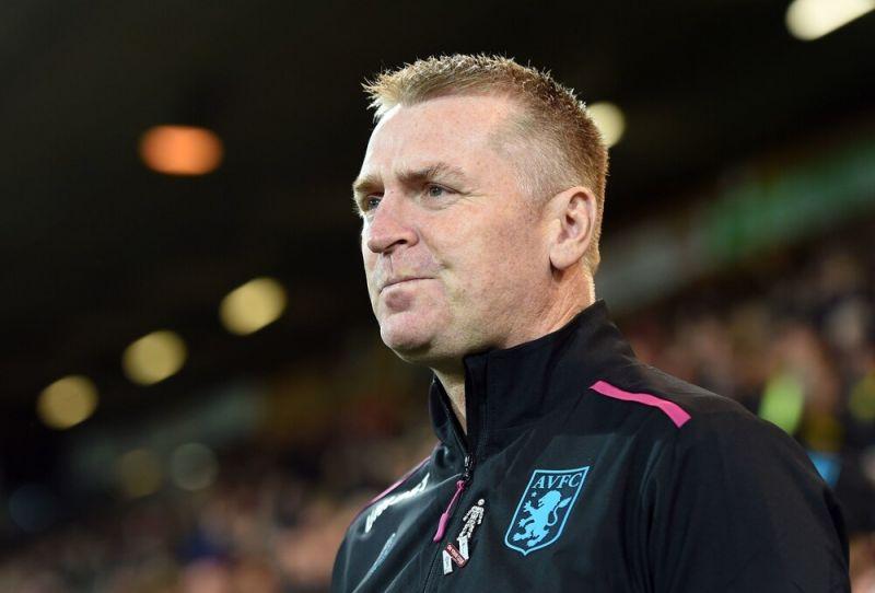 Aston Villa tipped to complete £4m raid for Jota