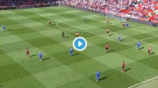 Image Result For Arsenal Vs Burnley