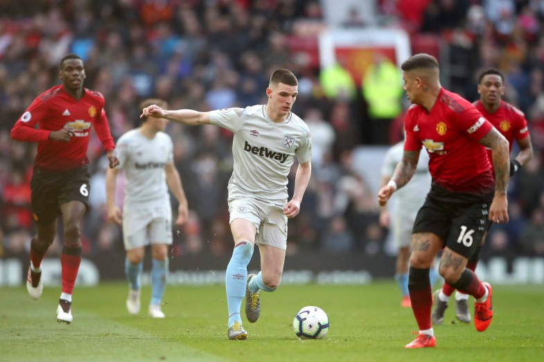 declan-rice-west-ham-man-utd