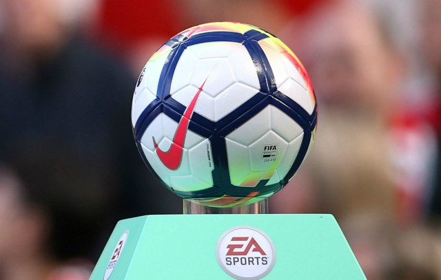 League fixtures: festive Full Day Boxing schedule Premier