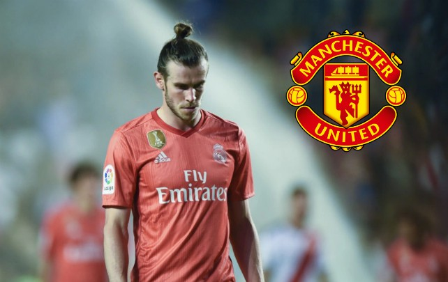 https://icdn.caughtoffside.com/wp-content/uploads/2019/07/manchester-united-bale-transfer.jpg