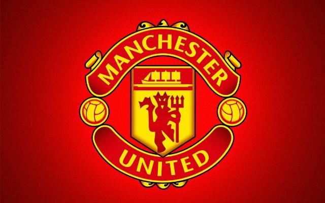 Fernandes to Manchester United transfer optimism
