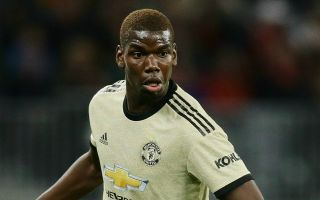 afbb271aa9431 Paul Pogba – keep or sell? CaughtOffside writers debate major Manchester  United transfer dilemma