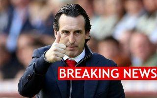 Everton leave Moise Kean on the bench vs Aston Villa