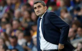 FC Barcelona Transfer News, Rumours & Gossip | CaughtOffside