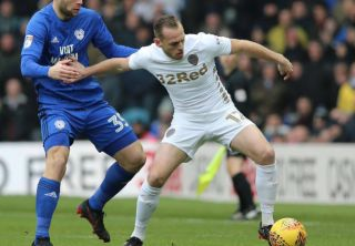 Leeds v Swansea Live Streaming | Watch from Elland Road