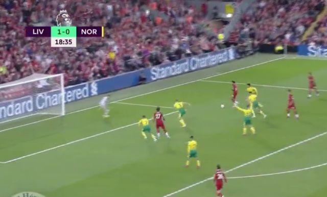Image Result For Liverpool Vs Watford