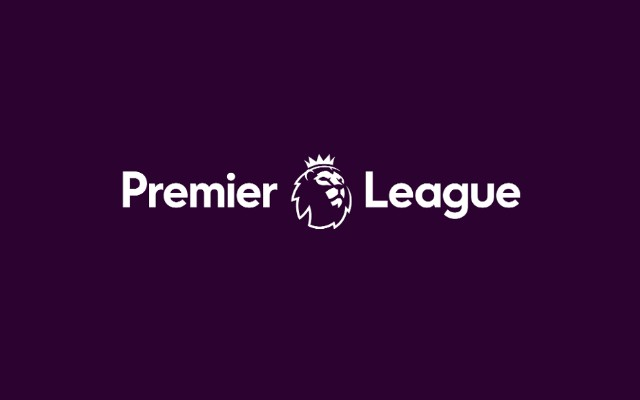 Revised Premier League fixtures: Schedule, kick-off times and TV guide confirmed for opening three rounds