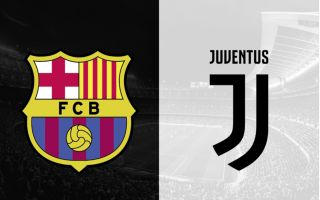 Juventus Star Rabiot S Agent Exploring Potential Barca Transfer
