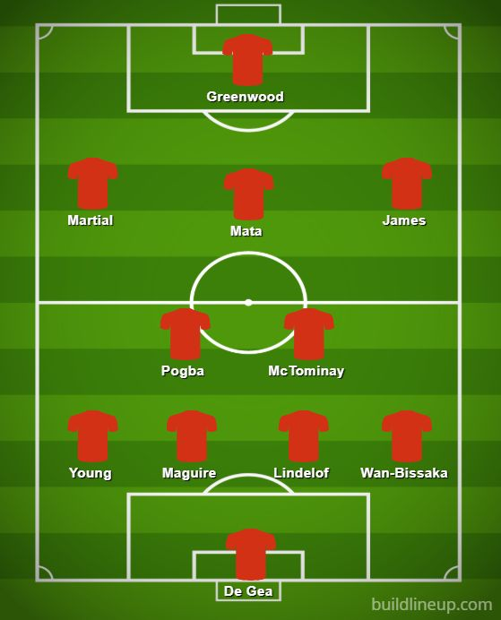 man-united-xi-leicester