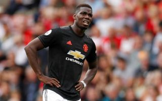 CaughtOffside | Football transfer rumours, news and Gossip