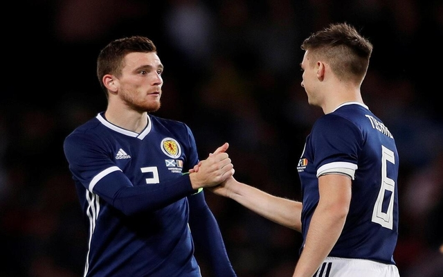 Tierney-and-Robertson