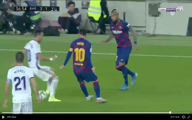 Image Result For Barcelona Vs Man Utd