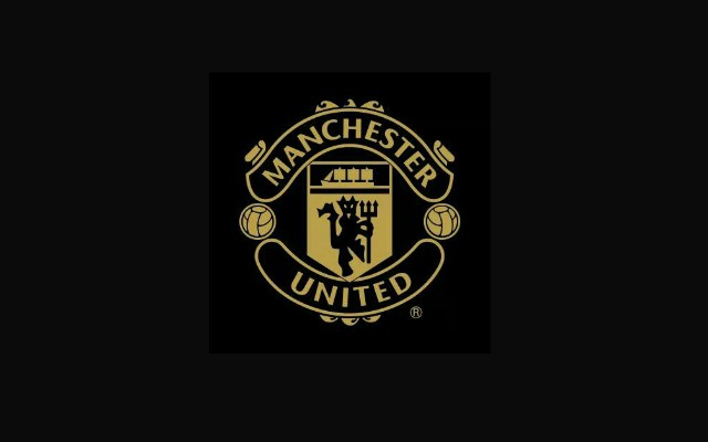 9+ Manchester United Background Black