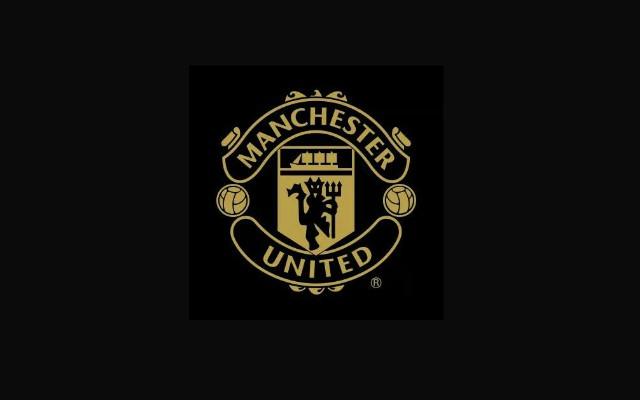 9+ Manchester United Background Black