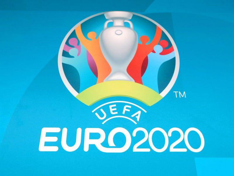 Em Qualifikation 2021 Wales