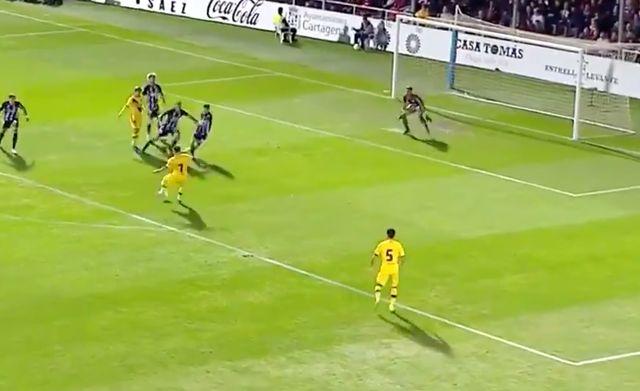Perez-goal-barcelona-cartagena