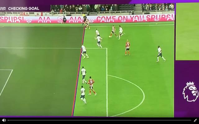 Image Result For Tottenham Vs Aston Villa