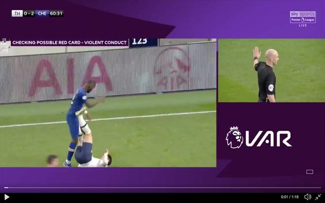 Image Result For Tottenham Vs Burnley
