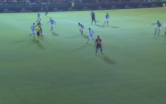 Griezmann-goal1