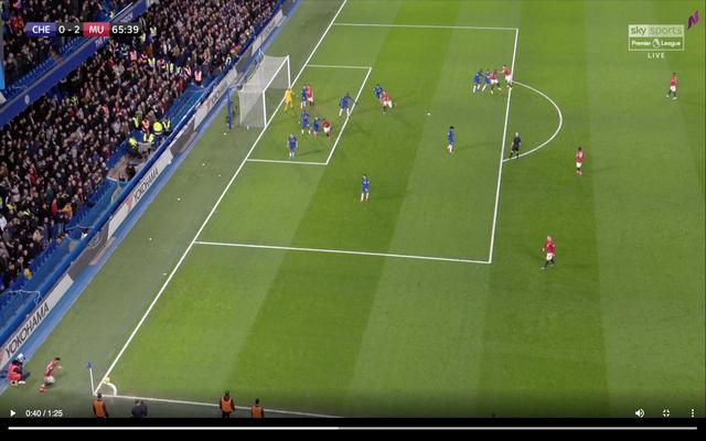 Image Result For Man Utd Vs Leicester