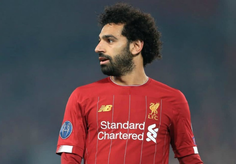 https://icdn.caughtoffside.com/wp-content/uploads/2020/02/liverpool-fc-mo-salah.jpg