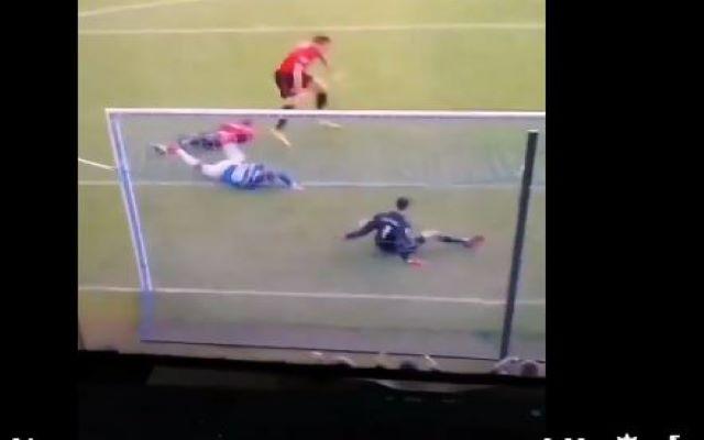 Image Result For Man Utd Vs Watford