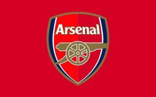 Super League Soccer Teams