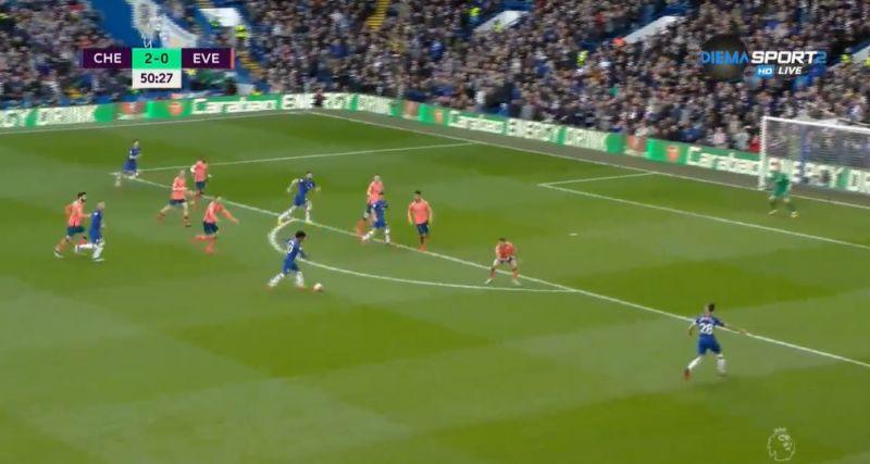 Image Result For Everton Vs Watford
