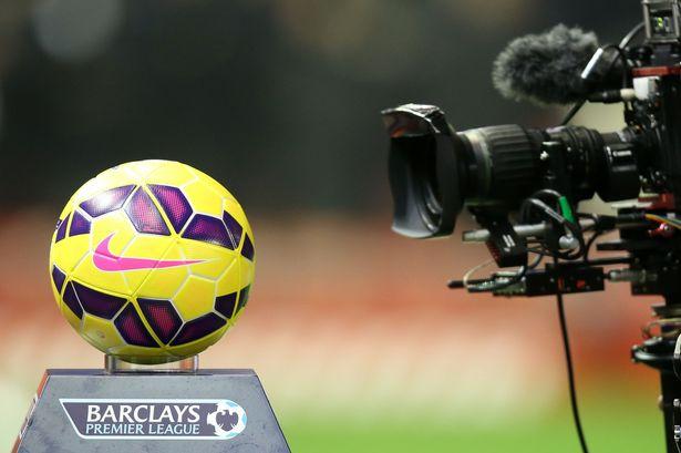 https://icdn.caughtoffside.com/wp-content/uploads/2020/04/Premier-League-camera-TV.jpg