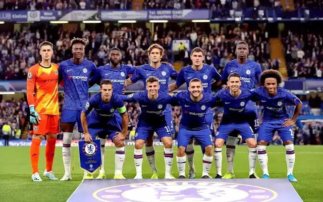 chelsea fixed matches 5 2021