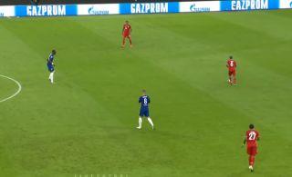 Thiago Alcantara Video Highlights Vs Chelsea Amid Liverpool Links