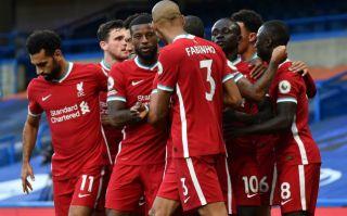 Thiago Alcantara Praised For Liverpool Debut By Paul Konchesky