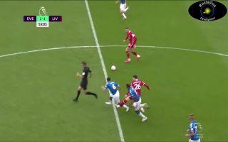 Video-Robertson-kick-out-on-Allan-320x20