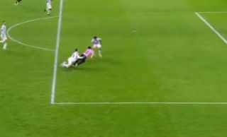 video lionel messi penalty juventus vs barcelona lionel messi penalty juventus vs barcelona