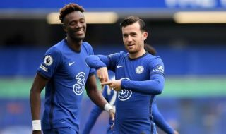 abraham chilwell chelsea