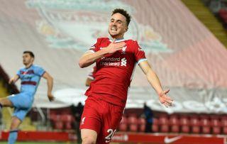 Liverpool News 2020/21